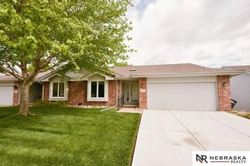 13322 Hillsborough Drive Omaha, NE 68164 - Image 1