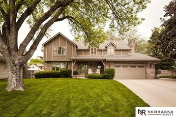 14910 Dorcas Circle Omaha, NE 68144 - Image 1