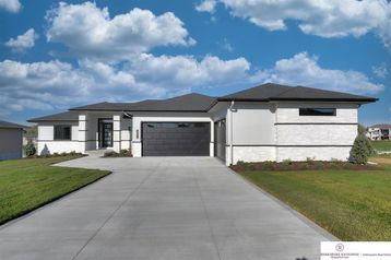 12616 N 178th Circle Bennington, NE 68007 - Image 1