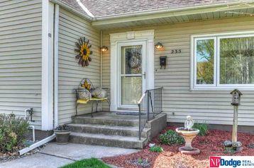 235 W Linden Avenue Fremont, NE 68025-3357 - Image 1