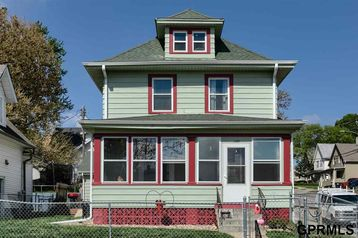 2302 S 14 Street Omaha, NE 68108 - Image 1