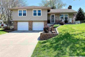13325 Adams Street Omaha, NE 68137 - Image 1