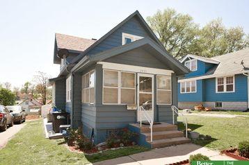 2935 Dupont Street Omaha, NE 68105 - Image 1