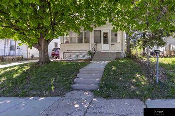2734 S 10th Street Omaha, NE 68108 - Image 1