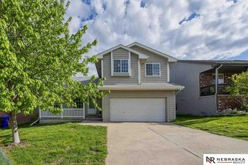 8430 Craig Avenue Omaha, NE 68122 - Image 1