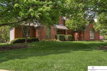 13311 Seward Street Omaha, NE 68154 - Image 1