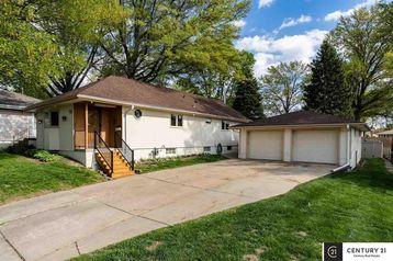 4031 Drexel Street Omaha, NE 68107 - Image 1
