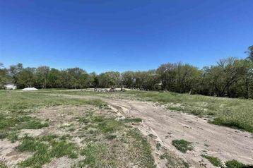 601 6 Highway Ashland, NE 68003 - Image 1