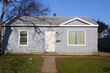 2809 Jefferson Street Bellevue, NE 68005 - Image