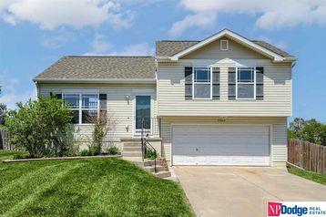 15604 Cottonwood Street Omaha, NE 68136-3216 - Image 1