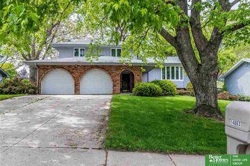 14863 Harvey Oaks Avenue Omaha, NE 68144 - Image 1