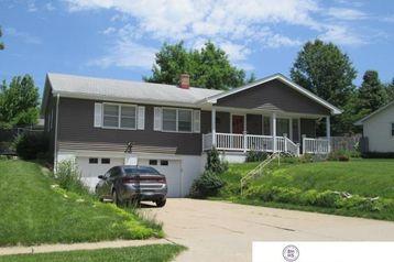 7662 Windsor Drive Omaha, NE 68114 - Image 1