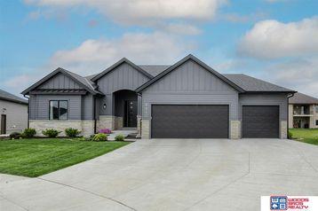 8821 Pebble Creek Court Lincoln, NE 68526 - Image 1