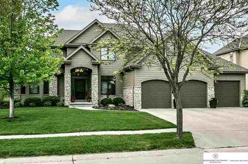 3006 N 194 Street Omaha, NE 68022 - Image 1