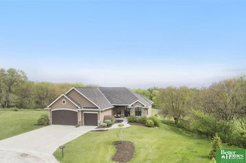 713 Windward Court Plattsmouth, NE 68048 - Image 1