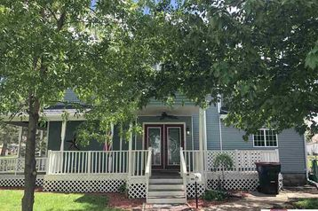 520 N 9th Street Beatrice, NE 68310 - Image 1