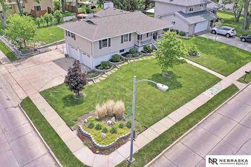 16055 Elm Street Omaha, NE 68130 - Image 1