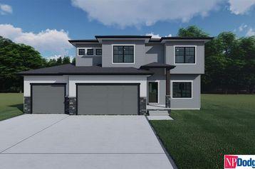 10214 N 152 Avenue Bennington, NE 68007 - Image 1
