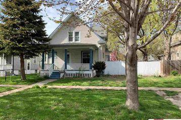 1308 Washington Street Lincoln, NE 68502-2358 - Image 1