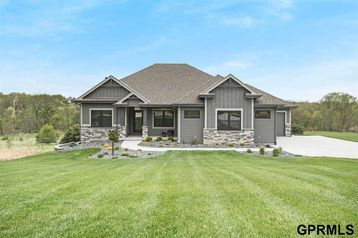 4199 Woodcrest Circle Blair, NE 68008 - Image 1