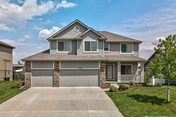 13509 S 45th Street Papillion, NE 68133 - Image 1