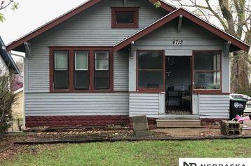 4712 Fontenelle Boulevard Omaha, NE 68111 - Image 1