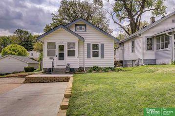 5057 Maple Street Omaha, NE 68104 - Image 1