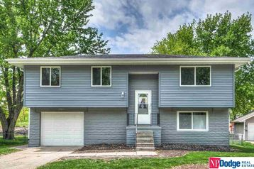 23803 Oak Street Waterloo, NE 68069 - Image 1