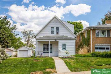 1207 Blaine Street Omaha, NE 68107 - Image 1