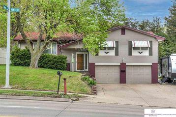 4421 N 108 Street Omaha, NE 68164 - Image 1