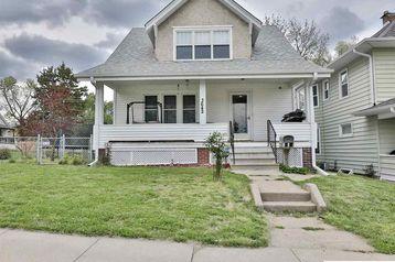 3642 T Street Omaha, NE 68107 - Image 1