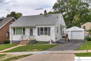 6604 Emmet Street Omaha, NE 68104 - Image 1