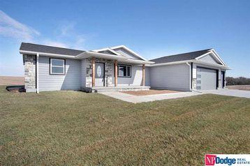 2249 County Road 12 Fremont, NE 68025 - Image 1