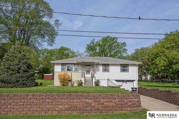 5426 S 52 Street Omaha, NE 68117 - Image 1