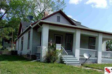 1121 4th Street Fairbury, NE 68352 - Image 1