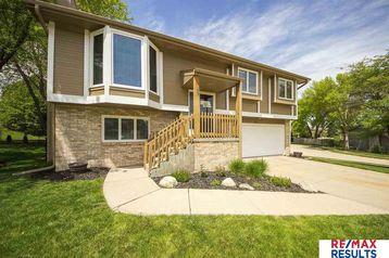 16746 Pierce Circle Omaha, NE 68130 - Image 1
