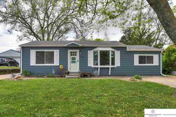 7306 S 41 Terrace Bellevue, NE 68147 - Image 1