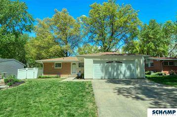 8754 N Larimore Avenue Omaha, NE 68134 - Image 1