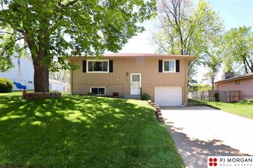 11129 W Street Omaha, NE 68137 - Image 1