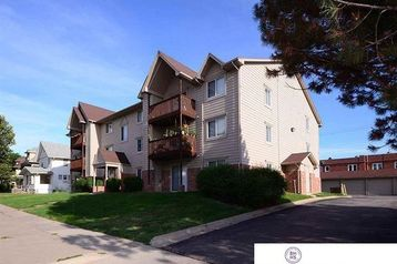 5016 California Street Omaha, NE 68132 - Image 1