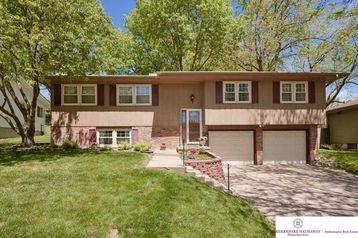 3104 Leawood Drive Bellevue, NE 68123 - Image 1
