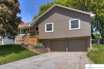 15218 Z Street Omaha, NE 68137 - Image 1
