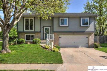 15268 Grover Street Omaha, NE 68144 - Image 1