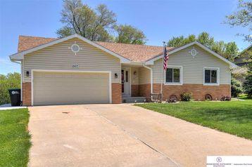 1507 N 211 Street Omaha, NE 68022 - Image 1