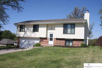 2612 N 137 Street Omaha, NE 68164 - Image 1