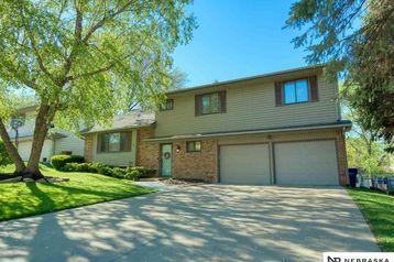 4929 Bernadette Avenue Omaha, NE 68157 - Image 1