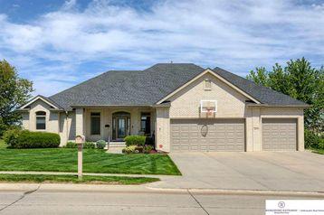 20013 Elkhorn Ridge Drive Omaha, NE 68022 - Image 1