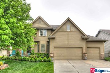 1401 N 181 Avenue Omaha, NE 68022 - Image 1
