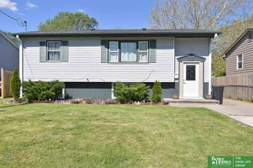 2712 S 6th Street Council Bluffs, IA 51501 - Image 1