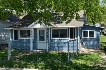 1238 State Street Blair, NE 68008 - Image 1
